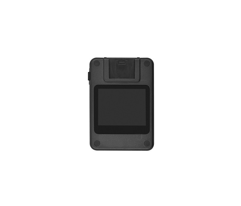 M1n 迷你便携执法记录仪