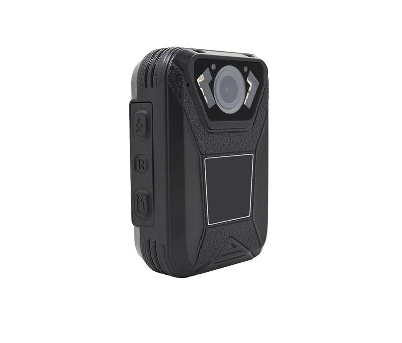 I825 便携式执法记录仪