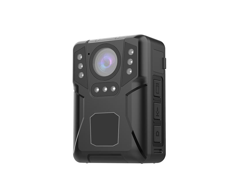 M5 口袋执法记录仪